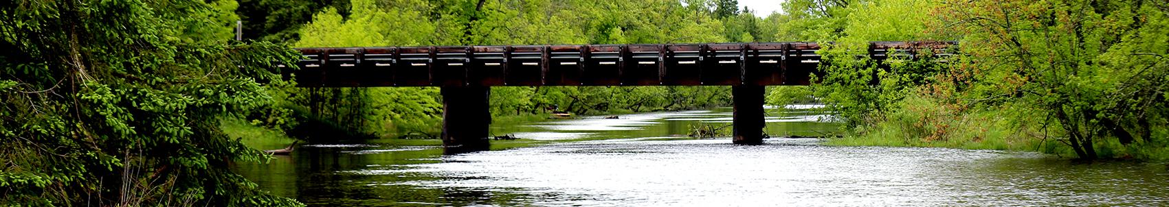 Bridge2-slider