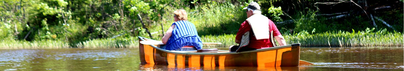 canoers-slider
